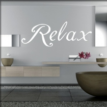 "<font color=""#0044CC"">Relax only</font>"