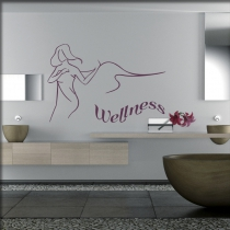 "<font color=""#0044CC"">Area Wellness</font>"