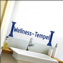"<font color=""#0044CC"">Tempio Wellness</font>"